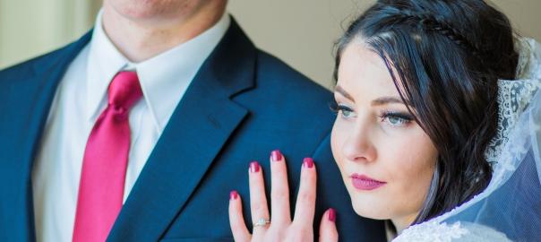 Ryan-Hender-Films-Utah-wedding-video