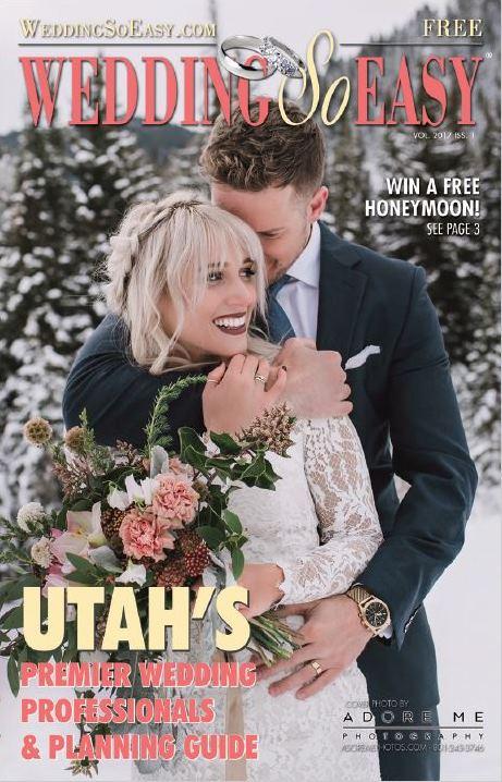 Wedding-So-Easy-Book-Cover-2017-1