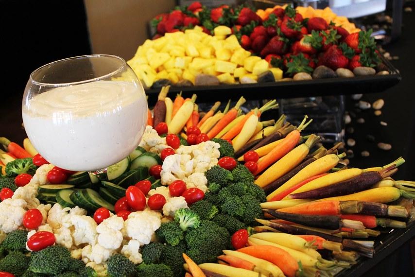 utah-wedding-catering-cosmopolitan-catering