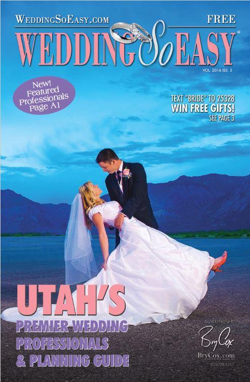 wedding-so-easy-book-cover-2016-3