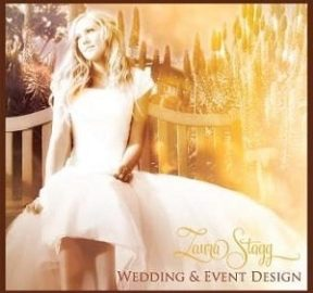 Forevermore-Events-Wedding-Planning-and-rentals