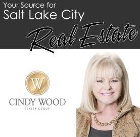 Utah weddings real estate - Cindy Wood Realty
