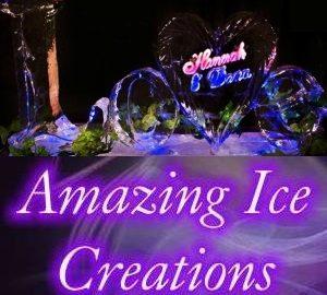 Utah-wedding-ice-carvings-Amazing-Ice-Creations