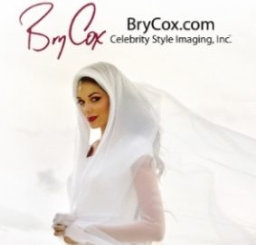 Utah Wedding Photographer - Bry Cox Photography