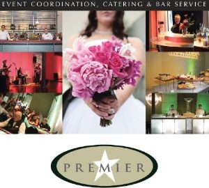 Utah-Wedding-Planning-Premier-Event-Services-drink-services