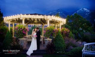 utah-weddings-reception-center-millennial-falls-night