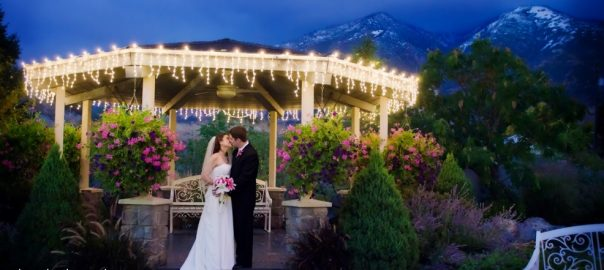 utah-weddings-reception-center-millennial-falls-night