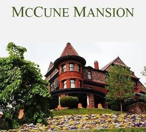 utah-weddings-venue-McCune-Mansion