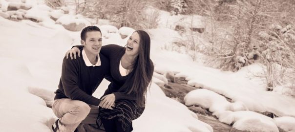 Utah-wedding-photography-MarDel-Photography-engagement