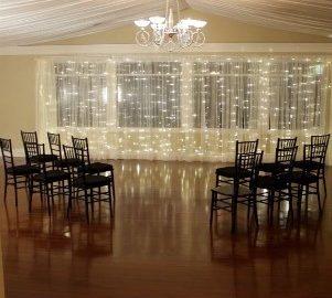 Utah-county-weddings-reception-center-Manderley