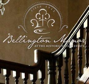 ogden utah weddings venue Bellington Manor