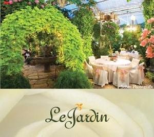 Utah-wedding-reception-venue-Le-Jardin-gardens