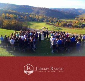 Utah-weddings-reception-venue-Jeremy-Ranch