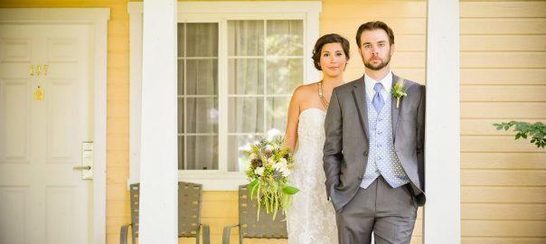 Utah-wedding-venue-Homestead-Resort-Wedding-Retreat-Utah