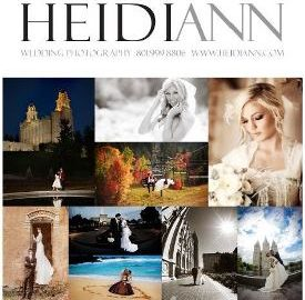 utah-weddings-photography-heidi-ann-photography
