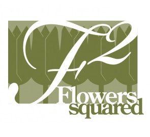 Utah-wedding-Flowers-Squared