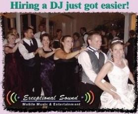Utah-wedding-DJ-Exceptional-Sound-Mobile-Music-Entertainment