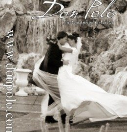 Utah-weddings-Photographer-Don-Polo-Photography