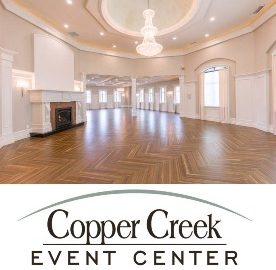 Copper-Creek-Event-Center-weddings