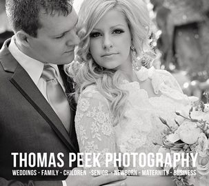 Utah-Wedding-Photography-Thomas-Peek-Photography