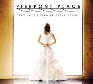 Pierpont-place-Utah-wedding-reception-venue