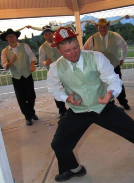 Utah-wedding-DJ