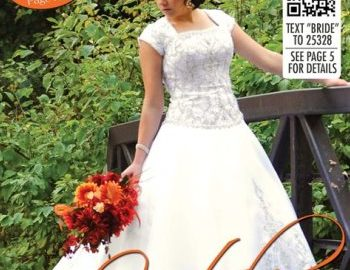 2013-2-wedding-so-easy-cover