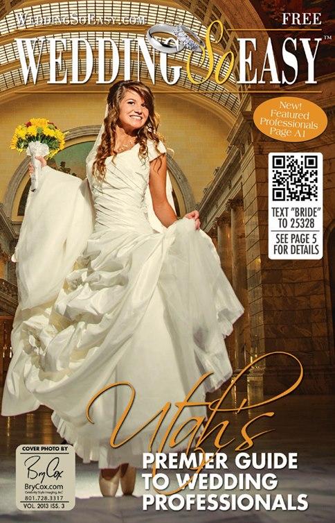 Wedding-So-Easy-Cover-2013-3