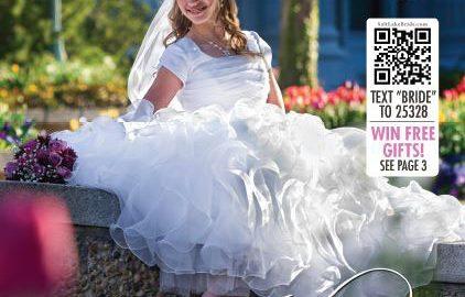 Wedding-So-Easy-Cover-2014-2