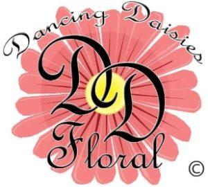Utah Wedding flowers - dancing daisies floral