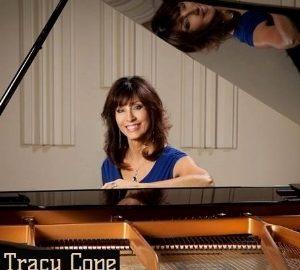 tracy-cope-utah-weddings-pianist-3-300
