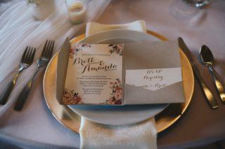 Utah-Wedding-Invitations-Beautiful-Wedding-Announcements-invitation-with-RSVP