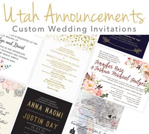 utah-announcements-wedding-invitations-300x270