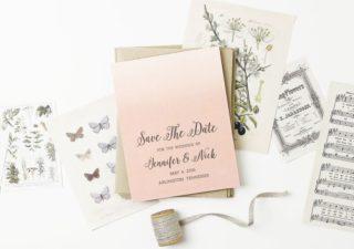 Utah-wedding-invitations-Basic-Invite