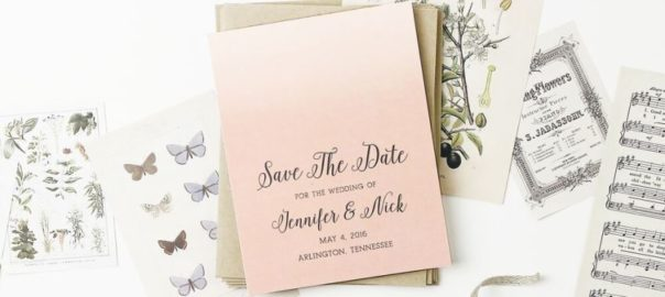 Utah-wedding-invitations-Basic-Invite