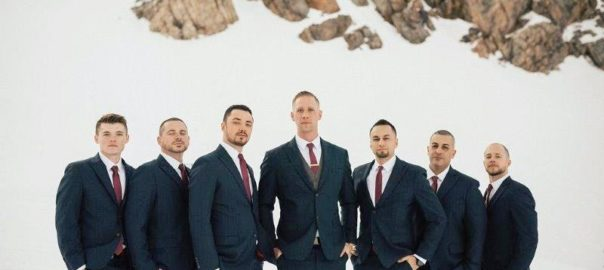 Utah-Wedding-Custom-Made-Suits-Jack-Suits-groom-and-groomsmen