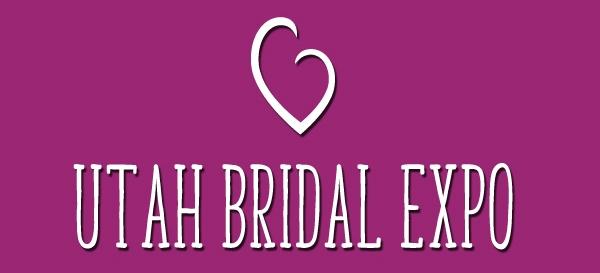 Utah-Bridal-Expo-logo1