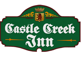 Castle-Creek-Inn-logo
