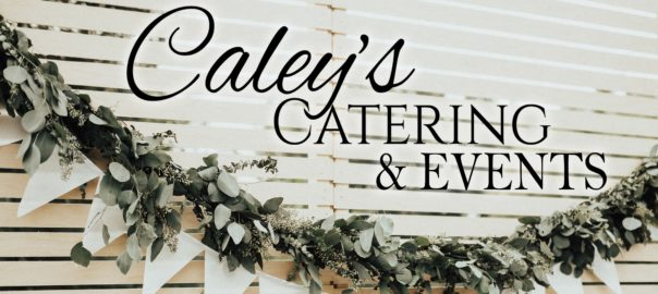 Caleys-Catering-and-Events-Background-2