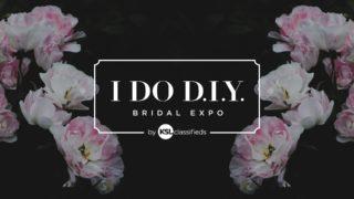 I-Do-DIY-Bridal-Expo-KSL