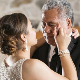 Utah-Wedding-Videography-Pointe-Digital-daddy-daughter