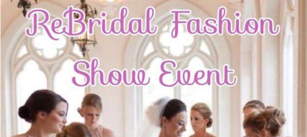 The-ReBridal-Fashion-Show-Event