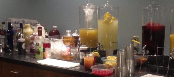 Utah-Wedding-Bar-Service-Melange-Liquid-Catering