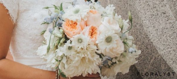 Salt-Lake-City-Utah-Wedding-Flowers-Floralyst