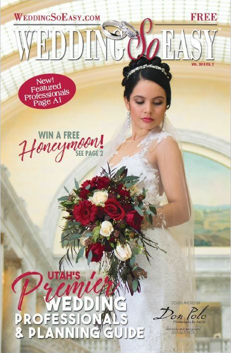 2018-2-Wedding-So-Easy-–-Utah's-Premier-Wedding-Professionals-and-Planning-Guide