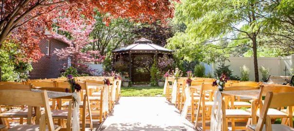 Salt-Lake-City-Utah-Wedding-Venue-Arbor-Manor