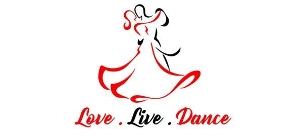 Utah-Wedding-Dance-Instruction-Love-Live-Dance-logo-long