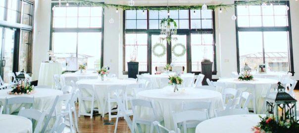 Utah-Wedding-Venue-The-Lodge-at-Traverse-Mountain