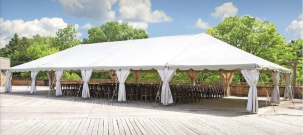 Utah-Wedding-Rentals-Olympus-Tents-and-Events