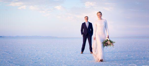 Utah-Wedding-Photography-Busath-Photography
